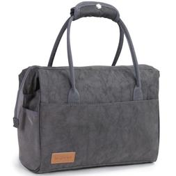 Lifewit 8.5L Insulated Lunch Bag Lunch Box Cooler Bag Waterp