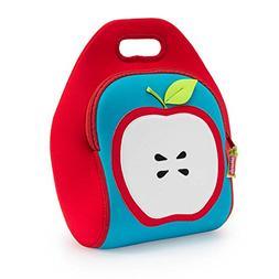 Dabbawalla Bags Apple of My Eye Kids' & Adults' Insulated Wa