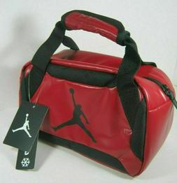 Nike Large Capacity Running WAISTPACK Belt Bag Travel Pack B