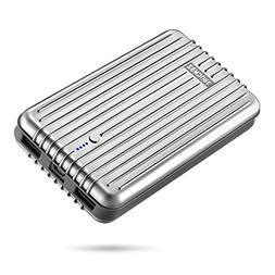 Zendure A5 Portable Phone Charger 16750mAh – Ultra-Durable