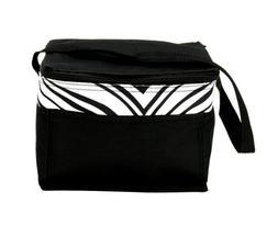 Advence Lunch Cooler/Lunch Bag/Cooler Bag