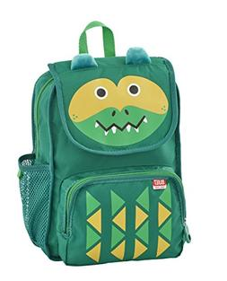 Built NY 5178566 Big Apple Buddies Water Resistant Polyester