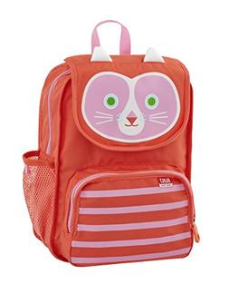 Built NY 5178570 Big Apple Buddies Water Resistant Polyester