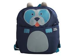 big apple buddies lunch backpack