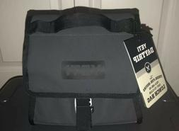 Brand New YETI Daytrip Lunch Bag - Charcoal