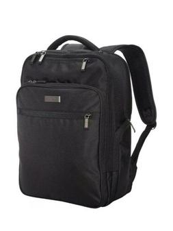 "Kenneth Cole Reaction The Brooklyn Commuter 15"" RFID Laptop"