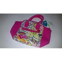 BYO Built Adela Lunch Bag