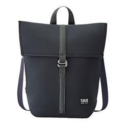 BUILT NY City Neoprene Backpack, Black