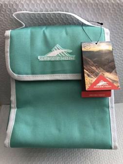 High Sierra Classic Lunch Kit-5L