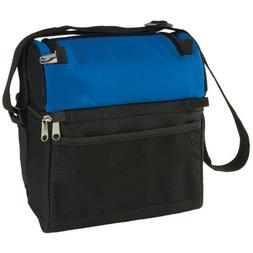 Cyclone Lunch Cooler Bag/ Beverages Cooler/ Multipurpose Coo