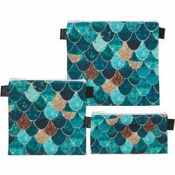Designer Lunch Bags for Men  Women, Boys  Girls, Insulated,