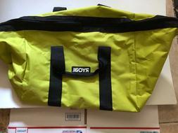RYOBI Duffel bag Tool Case Gym Pool Beach Travel Lunch Box C