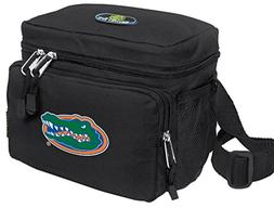 Broad Bay University of Florida Lunch Bag OFFICIAL NCAA Flor