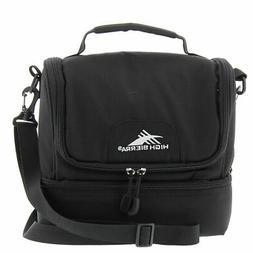 Double-Decker Lunch Bag
