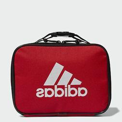 adidas Foundation Lunch Bag Kids'