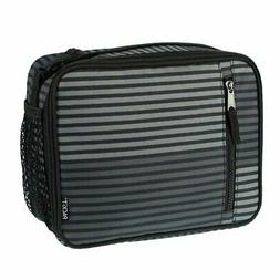 PackIt Freezable Classic Lunch Box with Groundbreaking Techn