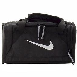 Nike Insulated Golf Sports Lunch Bag with Reflective Silver