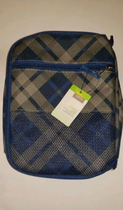 Insulated Lunch Bags for Women | Lunch Bags for Men | Lunchb
