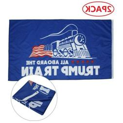 Insulated Lunch Bag Women Tote Thermal Box Cooler Travel Pic