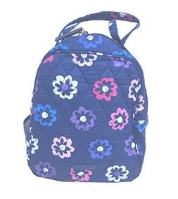 Vera Bradley Insulated Lunch Bunch
