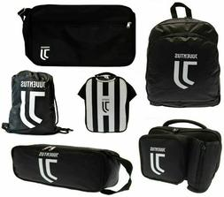 Juventus FC School Gym Bag Backpack Boot Bag Child Boys Girl