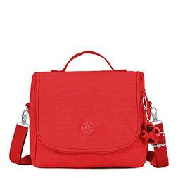 Kipling Kichirou Insulated Lunch Bag, One Size