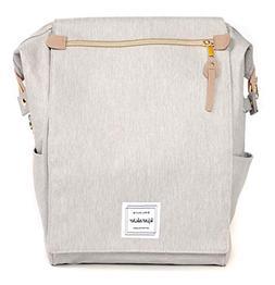 KJARAKÄR Backpack Best Gift Women, Girls. Commuter Bag, Sch