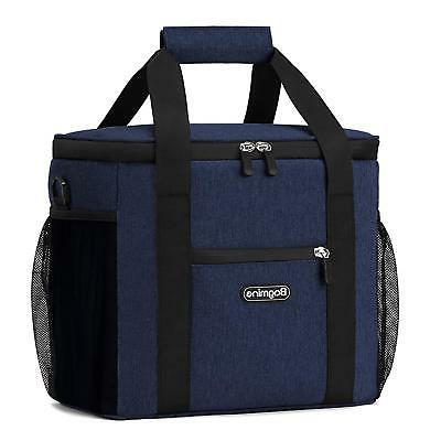 15 can cooler bag soft