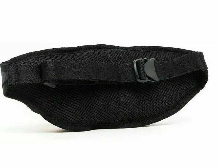 Nike Large Capacity Running WAISTPACK Bag Pack 2 NWT