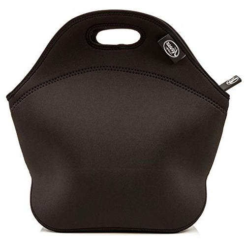 Noosa Life LARGE Neoprene Lunch Bag Insulated Tote - 5 Desig
