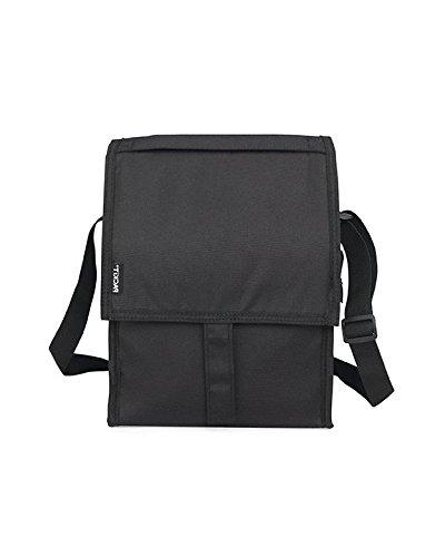PackIt Lunch Bag with Strap,