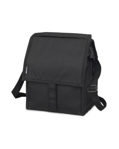 PackIt Deluxe Lunch Shoulder