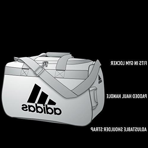 adidas Diablo Bright One Size