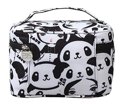 Back Bag Panda Travel & Containers NEW