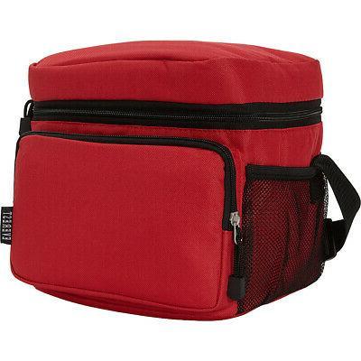 Everest Basic Bag 3 Cooler