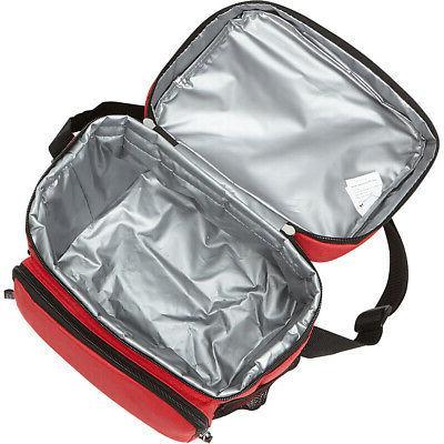 Everest Basic Cooler/Lunch Bag Cooler