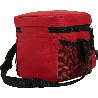Everest Bag 3 Cooler