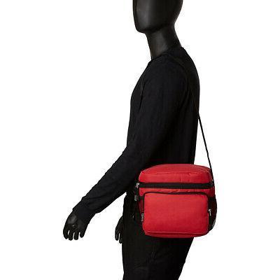 Everest Bag Colors Travel Cooler