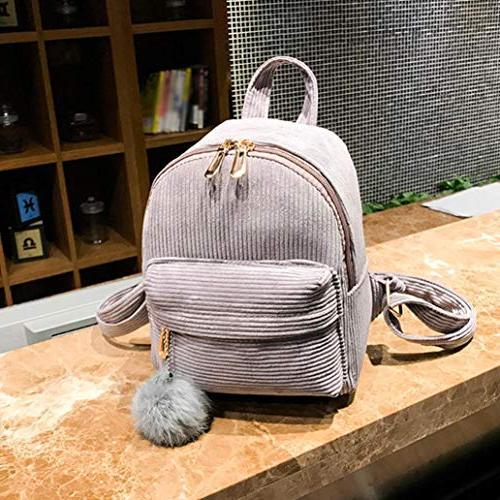 Clearance School Bag Student Backpack Satchel