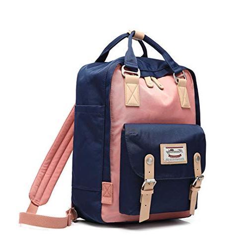 college waterproof backpack