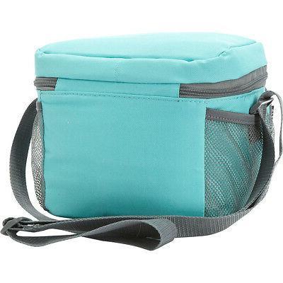 Everest Colors Cooler