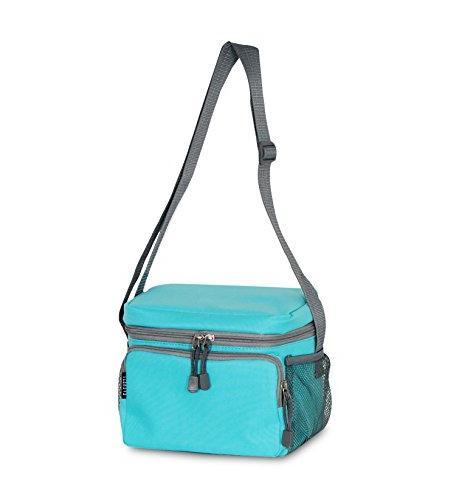 cooler lunch bag