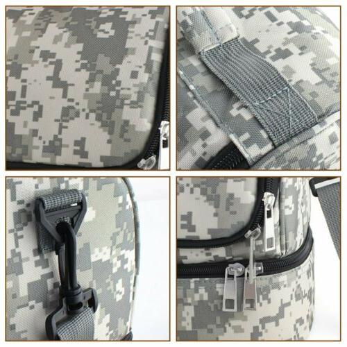 Insulated Lunch Bag Thermal Bag for Color