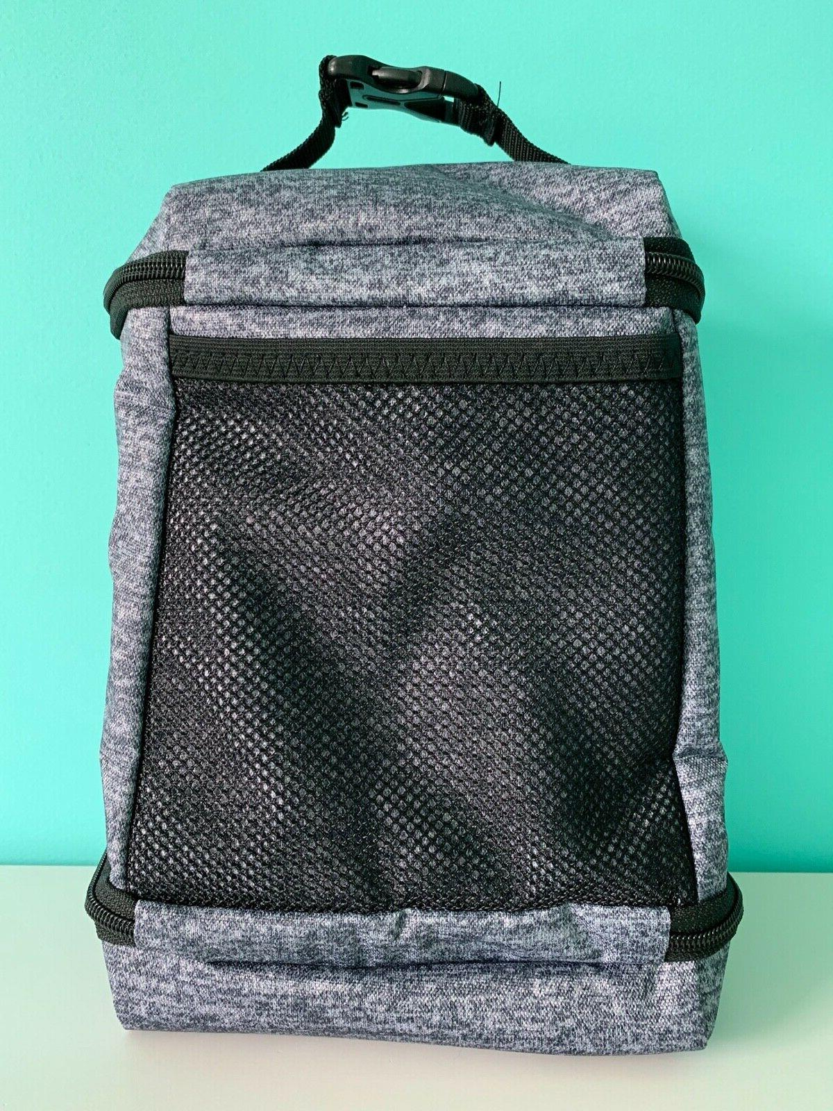 adidas Excel Insulated Bag