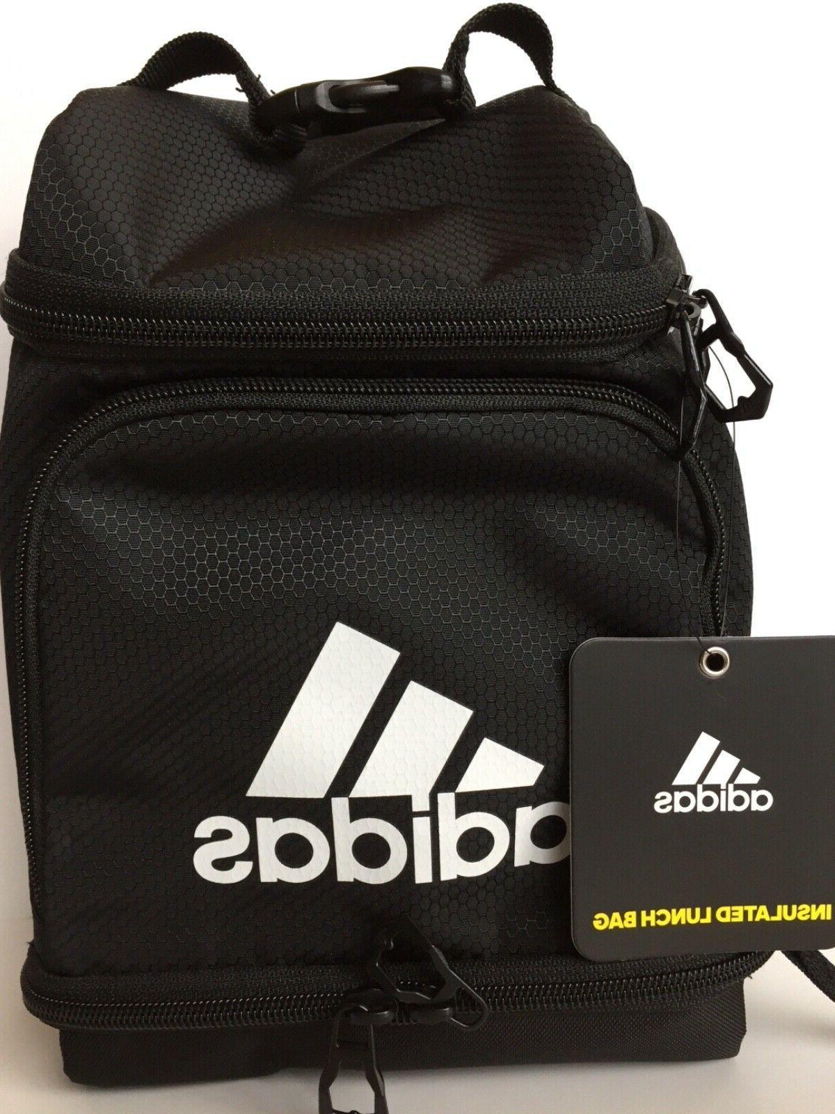 adidas Bag Gray