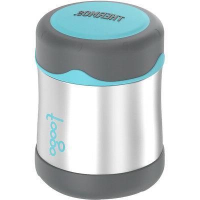 foogo vacuum insulated food jar