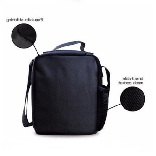 Fortnite Nite Game Lunch Bag Lunch Bag Royale