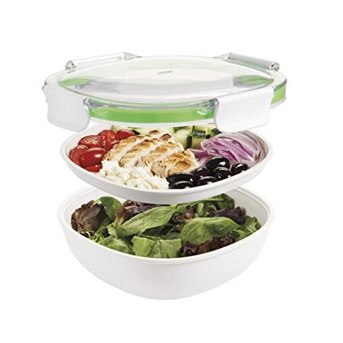 OXO On-The-Go Container