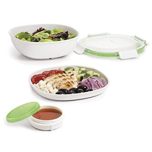 OXO Good On-The-Go Salad