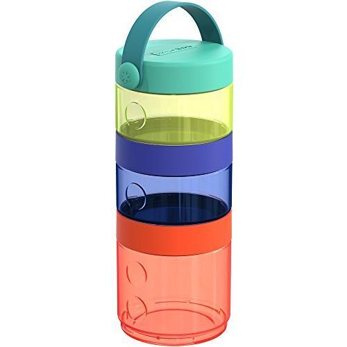grab go formula food container